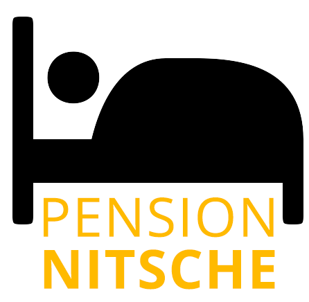 pension-nitsche